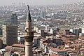 Castle of Ankara.jpg
