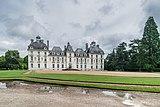 Castle of Cheverny 13.jpg