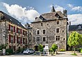 Castle of the family Curieres 07.jpg