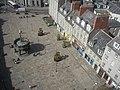 Castlegate, Aberdeen - geograph.org.uk - 273313.jpg