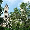 Castorkirche - panoramio.jpg