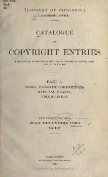 Catalog of copyright entries v5 1.djvu