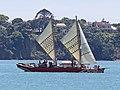 Catamaran Auckland 2 (31958596752).jpg