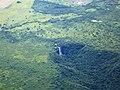 Catarata cerca de Liberia - panoramio.jpg
