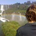 Cataratas - Parque Nacional Iguaçú.jpg