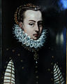 Catarina duquesa braganza.jpg