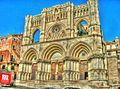 Catedral, Cuenca, España.jpg