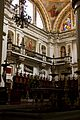 Catedral Gdl-5.jpg