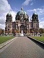 Catedral de Berlín (Alemania).jpg
