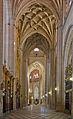 Catedral de Santa María de Segovia - 25.jpg