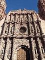 Catedral de Zacatecas - panoramio (1).jpg