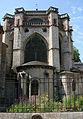 Cathédrale de Cahors 15971.jpg