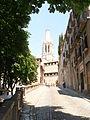 Cathedral of Girona001.JPG