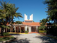 Cathedral of Saint Ignatius Loyola - Palm Beach Gardens 02.JPG