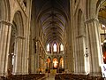 Cathedrale Belley Int.JPG