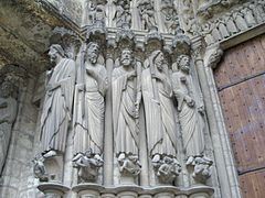Cathedrale nd chartres sud048.jpg