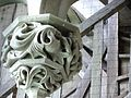 Cathedrale nd chartres tour044.jpg