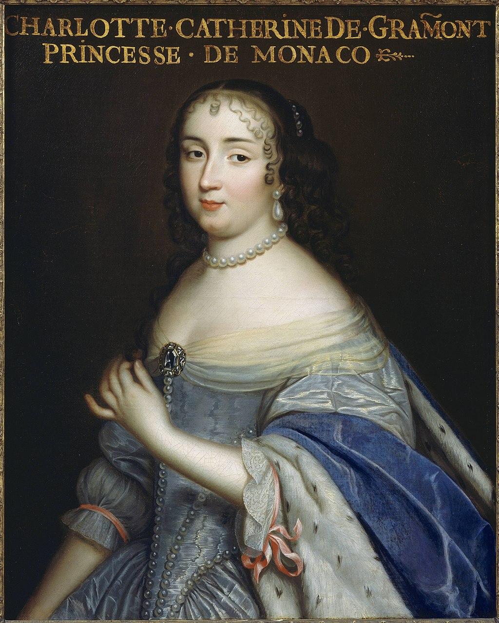 Catherine-Charlotte de Gramont.jpg