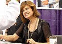 Catherine Mary Stewart 2, 2012.jpg