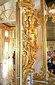 Catherine palace ballroom detail.jpg