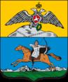 Caucasia.png
