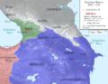 Caucasus 565 map de alt.png