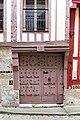 Caudebec-en-Caux - 12 Grande-Rue 20150406.jpg