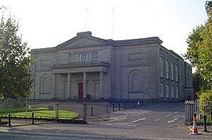 Cavan courthouse.jpg
