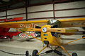 Cavanaugh Flight Museum-2008-10-29-010 (4270558146).jpg