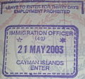 Cayman Islands entry stamp.jpg