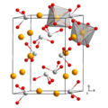 CdTeO3 crystal structure.png