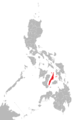 Cebu Island Red.png