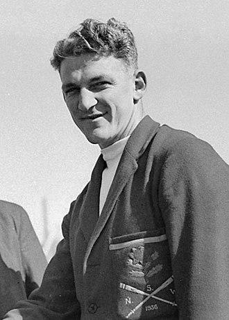 Cecil Pearce - Image: Cecil Pearce 1930s