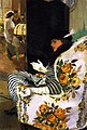 Cecilia Beaux - After the Meeting 1914.jpg
