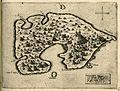 Cefalonia insula - Camocio Giovanni Francesco - 1574.jpg