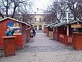 Cegléd Karácsonyi vásár - panoramio (1).jpg