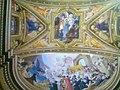 Ceiling paintings.jpg