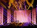 Celine Dion Paris, Bercy 2013-11-25 03.JPG