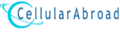 Cellular Abroad Logo.png