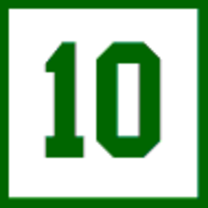 Jo Jo White - Image: Celtics 10