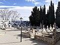 Cementiri de Riudoms 05.jpg