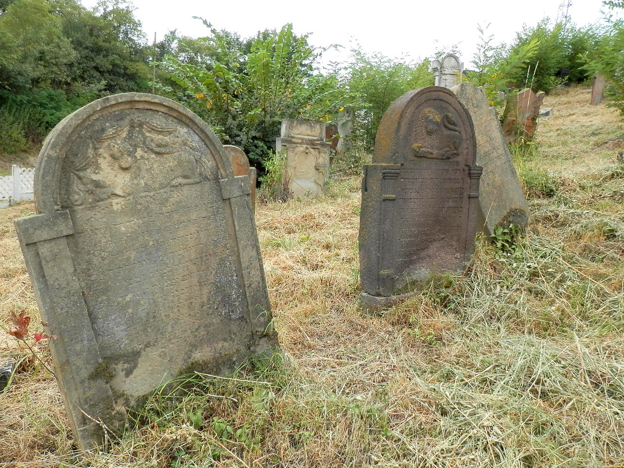 CemeteryWMPSabinov13Slovakia7.JPG