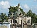Cemetery Chapel, Lanark - geograph.org.uk - 1660317.jpg