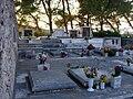 Cemetery of Jelsa (SL02).jpg
