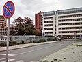 Centar, Skopje 1000, Macedonia (FYROM) - panoramio (180).jpg