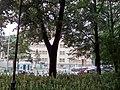 Centar, Skopje 1000, Macedonia (FYROM) - panoramio (188).jpg