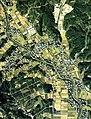 Central Hijikata Daito Town 1988.jpg