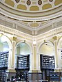 Central Library, Edinburgh 002.jpg