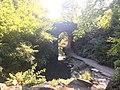 Central Park, New York, NY, USA - panoramio (187).jpg
