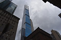 Central Park Tower from street 2020.jpg